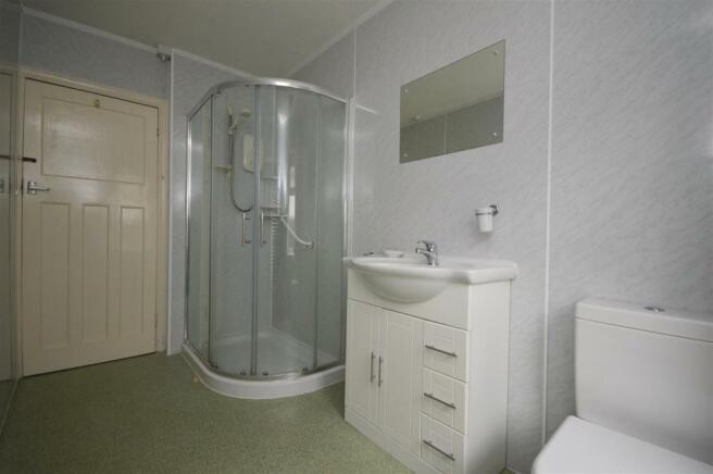 Shower Room Cradley.JPG