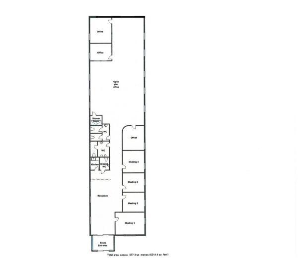 floorplan - Copy.jpg