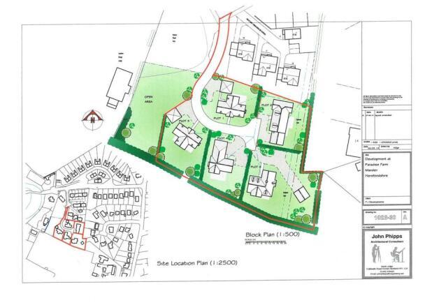 Main plan of site.jpg