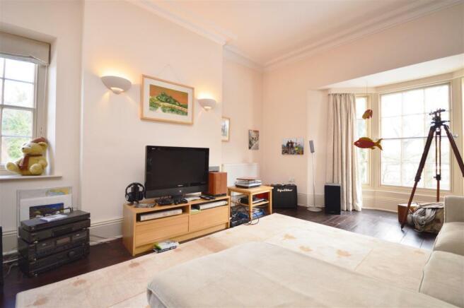 Bedroom - Playroom.JPG