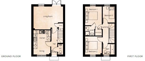 Carrickfergus Floorplan.PNG