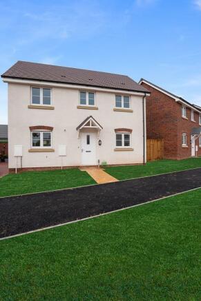Kingstone Grange_ Hereford-5901.jpg