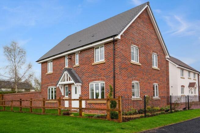 Kingstone Grange_ Hereford-6103.jpg