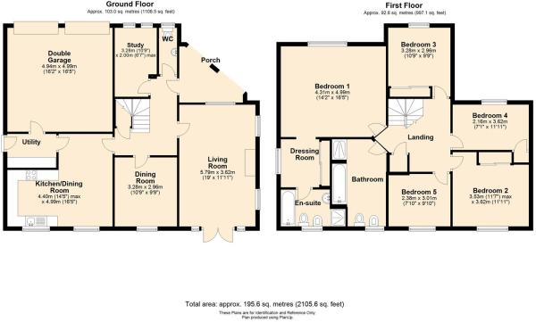 Floorplan WIlliams Mead.JPG