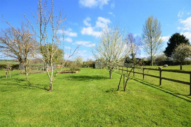 Orchard Panksbridge.JPG