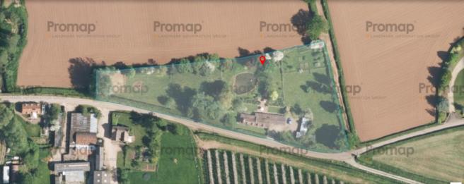 Panksbridge Cottage Pro Map.png