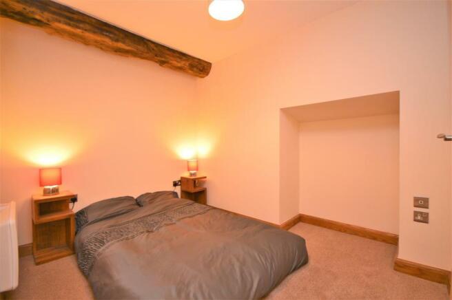 Bed 1 Flat 1 Merchant.JPG