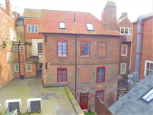 Drone Merchant House.jpg