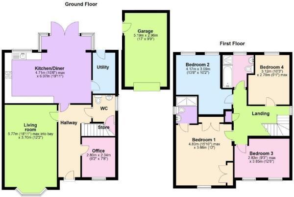 33 St Petersfield Floorplan.jpg