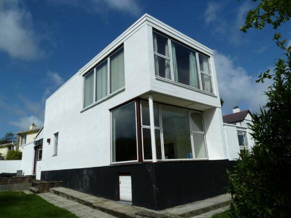 2-storey Wing