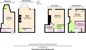 Floor Plan, 38 Kingsbury Street, Marlborough.JPG