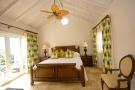 Mullins Barbados