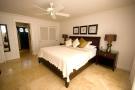 Mullins Bay Barbados
