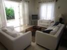 Barbados Property