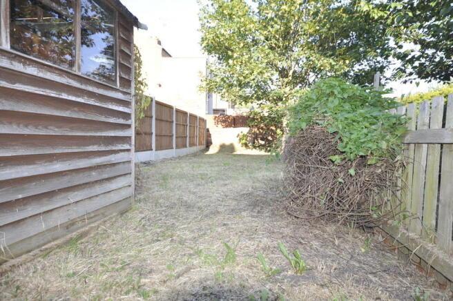 Garden 2.