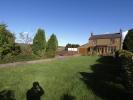 Land at Pot House...