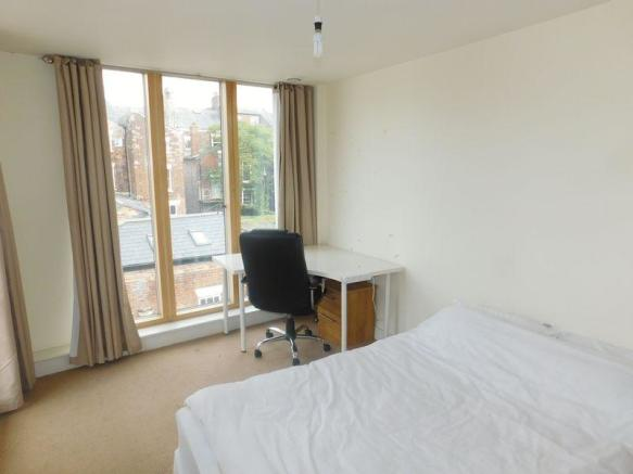 2 Bedroom Apartment To Rent In Knight Street Liverpool Short Term Let Available Now Until End