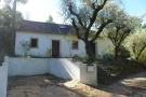 2 bedroom home in Alvaiazere...