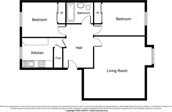 Floorplan - 15...