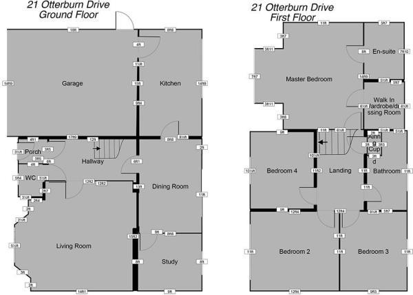50 Floorplan.jpg