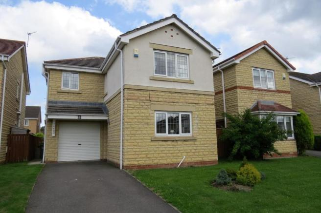 9 Wetherby Close ext.JPG