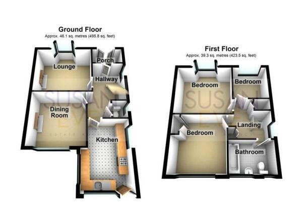 23. Floor Plan