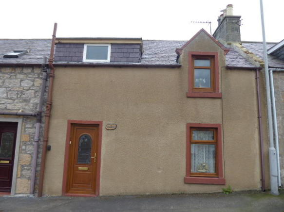 3 Bedroom Terraced House For Sale Varis 9 Argyle Street