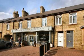 Photo of 163 Cherry Hinton Road, Cambridge