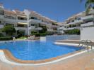 2 bed Apartment for sale in Los Cristianos...
