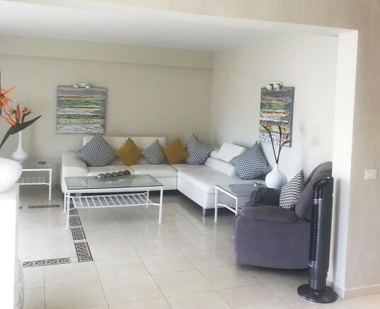 Lounge_OG_208
