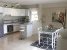 KitchenDining_OG_208