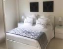Bedroom2_OG_208