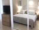 Bedroom_OG_208