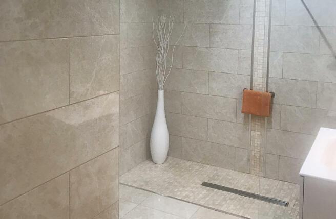 Bathroom_WO