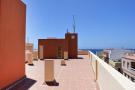 2 bedroom Flat in Canary Islands, Tenerife...