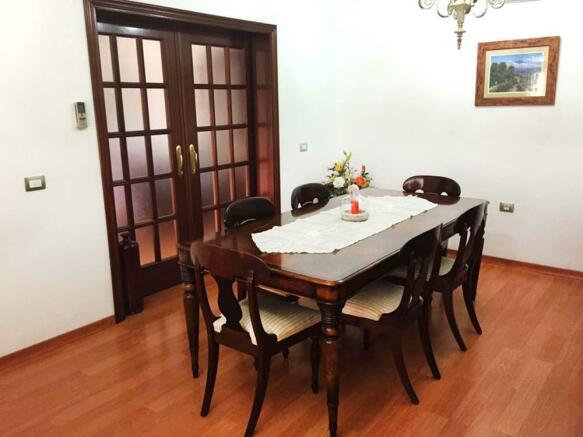 4-DINING-ROOM-1