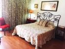 22-master-bedroom-1
