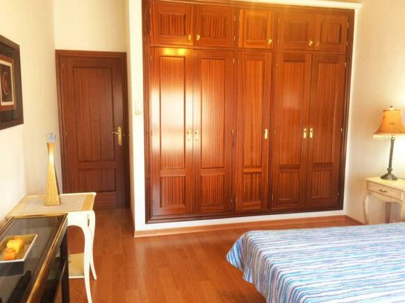 30-2nd-bedroom-3