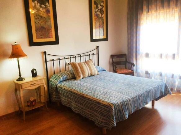 28-2nd-bedroom-1-