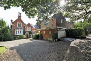 Photo of Durton Lane, Preston