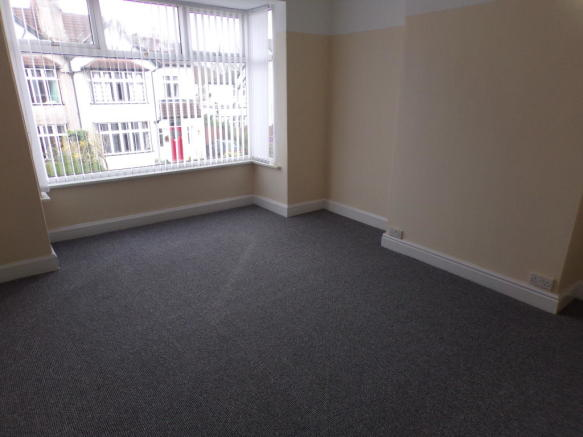 4 Bedroom House To Rent In Lynmouth Road Liverpool L17