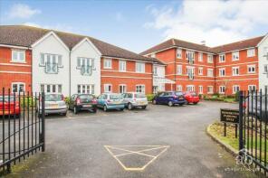 Photo of 4 Gressland Court, Mead Drive, Grange Farm, Kesgrave, Ipswich