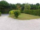 Front Garden/Driv...