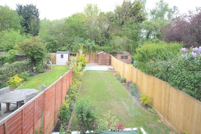 Garden 2
