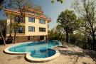1 bed Apartment in Varna, Varna