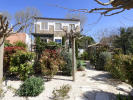 property for sale in Ventenac En Minervois, Languedoc-Roussillon, France