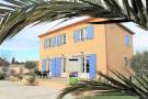 4 bedroom Villa for sale in Pouzolles...