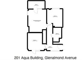 201 Aqua Building Fl
