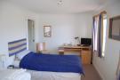Guest room 5