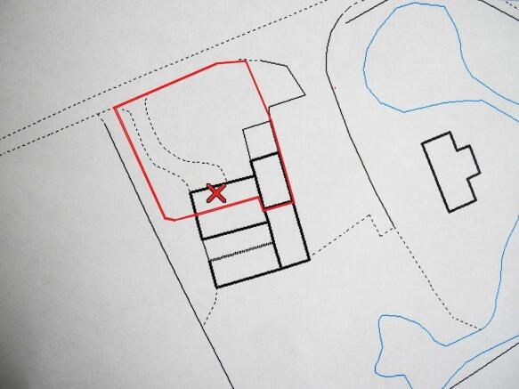 Site Plan Propose...